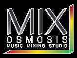 MIXosmosis_Logo_FA_Logo_Reversed